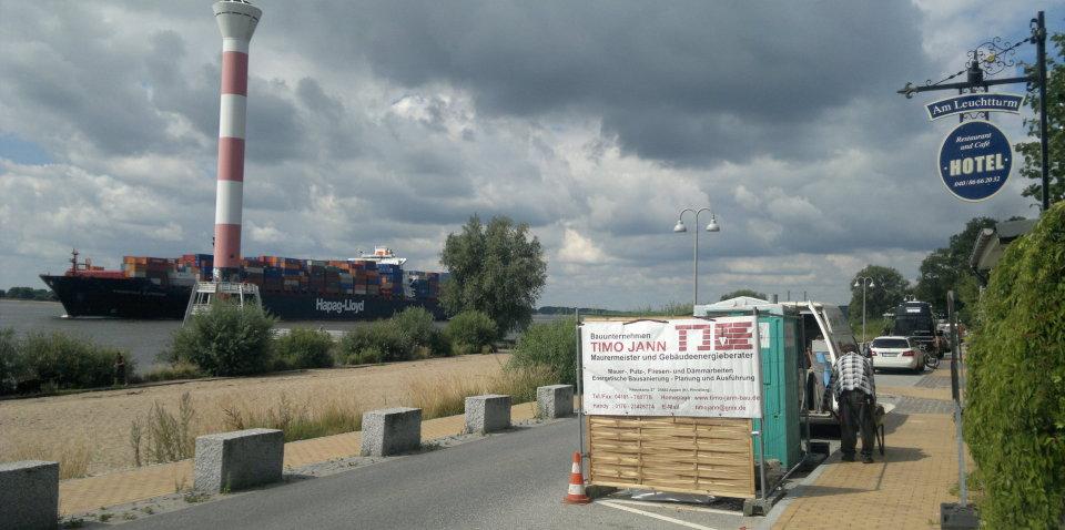 Baufirmen Hamburg timo jann bauunternehmen startseite
